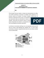 U04-CBM-RCM-2007-II.pdf