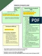 BENEFICIOS MEMBRESÍA ESTUDIANTIL ASME.pdf
