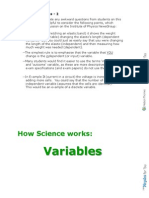 1 Variables.ppt