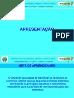 AgentesPPT-2013-Agostox.pdf