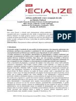 Artigo USO E OCUPAÇÃO DO SOLO DISTRITO FEDERAL.pdf