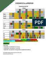 Calendário anual de atividades20142015.pdf