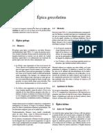Épica grecolatina.pdf
