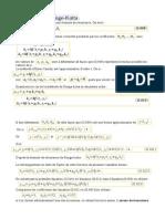 runge_kutta.pdf