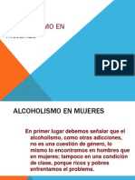 Alcoholismo en Mujeres.ppt