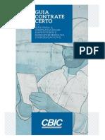 CBIC.pdf