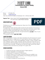 UT Dallas Syllabus for rhet1101.081.09u taught by Leah Nall (lnall)