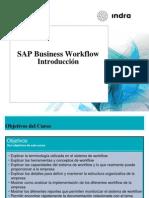 Formación - Workflow - Día 1 - Introducción.ppt