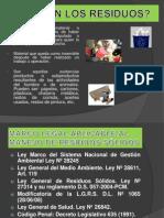 manejoderesiduosslidos-131003230523-phpapp02.pptx