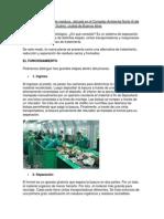 Planta de tratamiento de residuos.docx