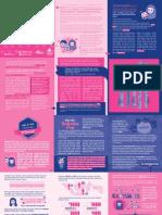 Buklet Cinta Mulia & Fakta 14 Februari.pdf