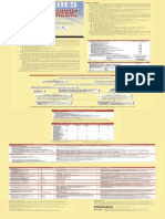 Community-Acquired Pneumonia Guideline Pocketcard (PDF).pdf