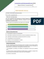 Seguridade Social.pdf