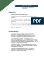 Coordinador_de_Servicios_Generales.pdf