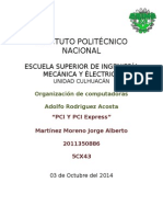 PCI_PCIExpress.doc