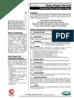 relay_repair.pdf