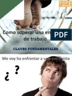 COMO-SUPERAR-UNA-ENTREVISTA-DE-TRABAJO.-foro-2013.pdf
