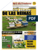 APICULTURA PERIODICO JULIO 2013.pdf
