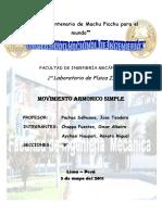 70915706-2-INFORME-FISICA-II.pdf