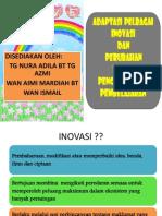 PPT TUTORIAL.pptx
