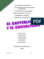 capitalismo y socialismo.docx