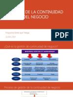 GCN.pdf