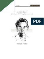 Figuras retóricas.pdf