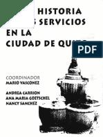 LFLACSO-04-Vasconez.pdf