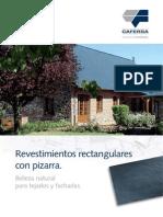 Rechteck-Deckungen_CAFERSA_ESP.pdf