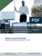 Panel HMI KTP600 con SIMTIC S7-1200.pdf