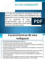 presentacion webquest.pptx