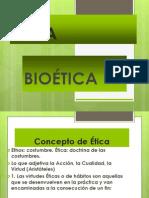 ETICA_Dra.NidiaFernandez.ppt