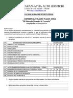 EVALUACION RETIRO.docx