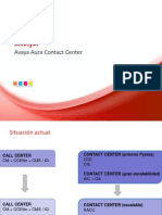 AACC_presentation.pptx