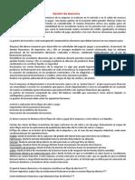 Gestión de tesorería.docx