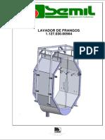 1_127_030_00564 - LAVADOR FRANGOS Sheet1.pdf