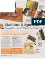 article rouleuse a cigarette le chineur.pdf