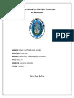 GEOFISICA 1.docx