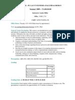 UT Dallas Syllabus for aim4342.5u1.09u taught by   (lmiller)