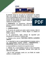 MANUAL OPERATIVO.docx