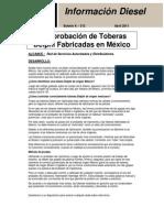Boletin K-313 toberas mexico.pdf