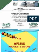 AFIJOS.pptx