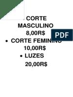 APARTIR DO DIA 1º DE OUTUBRO.docx