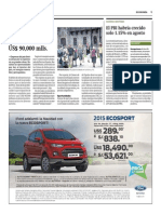 Perú busca firmas españolas que quieran invertir US$ 90 mil millones_Gestiíón 14-10-2014.pdf