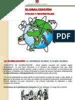 globa (2).pptx