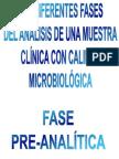 ESTUDIO MCROBIOS 1 2014.ppt