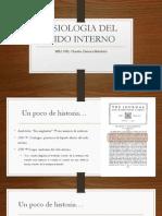 FISIOLOGIA DEL OIDO INTERNO.pptx