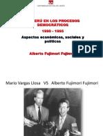 1990-1995 (2).pptx