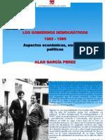 1985-1990 (3).pptx