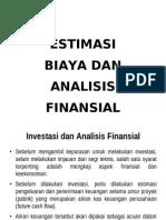Bab+6+ANALISIS+FINANSIAL